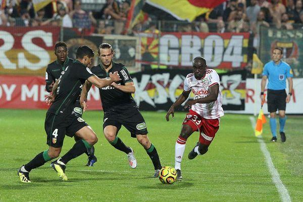 Il faudra attendre une semaine pour connaître l'avenir des deux équipes ajacciennes en Ligue 2.