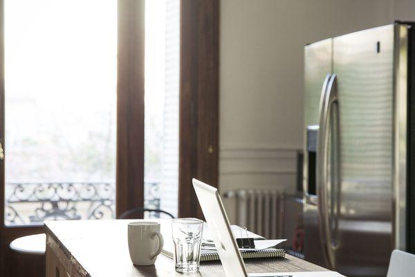 #Incasa vous propose de partager de bons moments à la maison pendant le confinément.