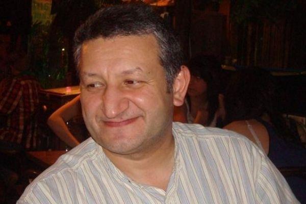 Saad al- Hilli disposait du compte secret de son père en Suisse.Est ce la raison du drame qui s'est joué à Chevaline ?