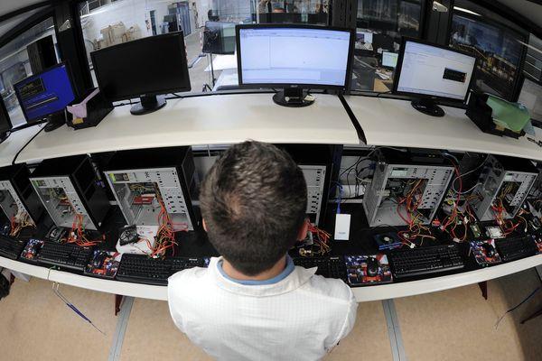 Les acteurs de ce rendez-vous vont plancher sur la protection des systèmes informatiques, menacés par des attaques.