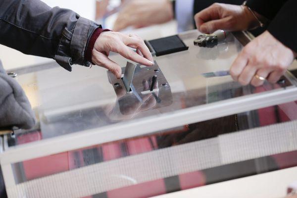 Le second tour de l'élection municipal de Vif (Isère) a été annulé, ce mercredi 13 octobre, par le tribunal administratif de Grenoble.