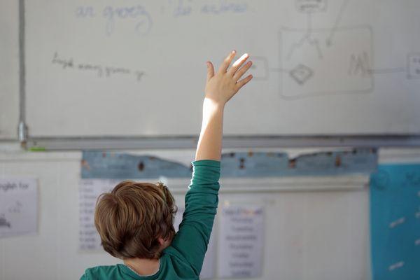 Pas de tilde, attaque contre l'enseignement en immersion. La loi Molac revue à la baisse par le Conseil constitutionnel ce vendredi 21 mai.