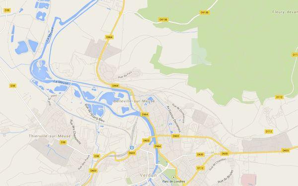 Belleville-sur-Meuse.