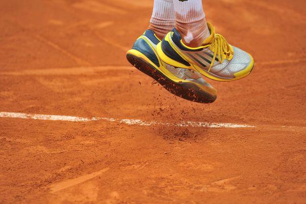 La terre battue de Roland-Garros est en partie nordiste. Le saviez-vous ?