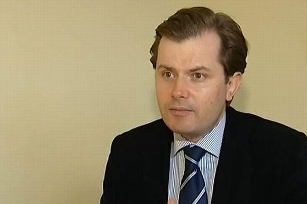 Le député UMP Guillaume Larrivé avait déjà rendu un rapport parlementaire sur la lutte contre le cyberdjihadisme le 4 juin dernier