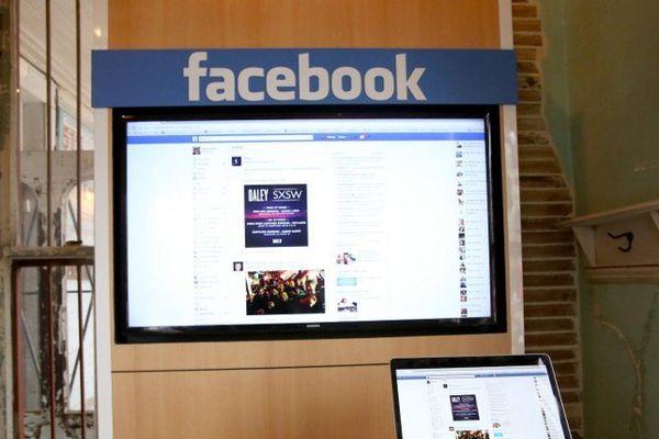 De nombreux défis sont relayés sur le réseau social.