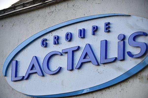 L'usine fromagère Lactalis de Riom-ès-Montagne dans le Cantal fait partie des 13 sites placés sous « vigilance renforcée » par l'Etat.