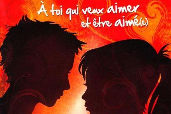 C'est cet ouvrage mis à disposition des élèves de Terminale du lycée Notre Dame de Kerbertrand à Quimperlé dans le Finistère qui contient des propos homophobes.