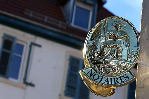 Le marché immobilier breton se tourne vers la pierre après le déconfinement.