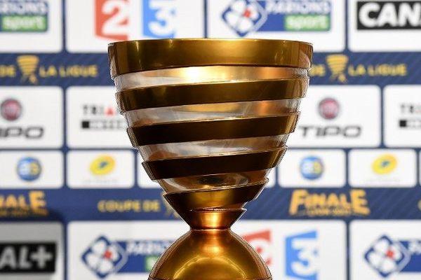 Qui succèdera au Paris Saint-Germain ?
