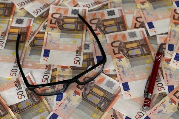 Et vous, que feriez-vous avec 500 000 euros ?