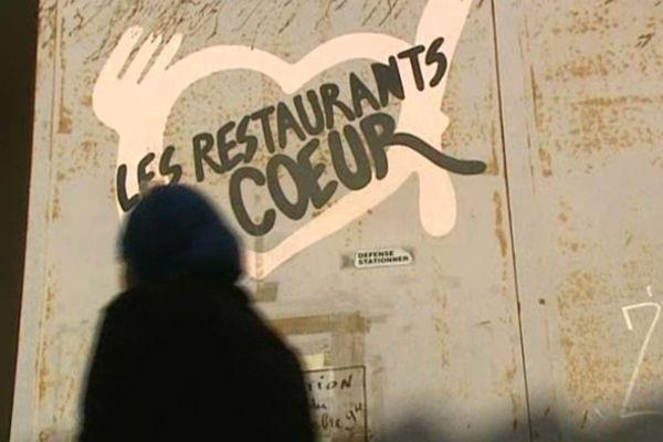 Plus de 23000 personnes ont été accueillies l'an dernier dans le département de l'Hérault.