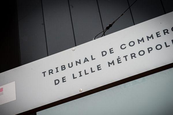 Le Tribunal de commerce de Lille a jugé qu'aucune offre de reprise n'était recevable.