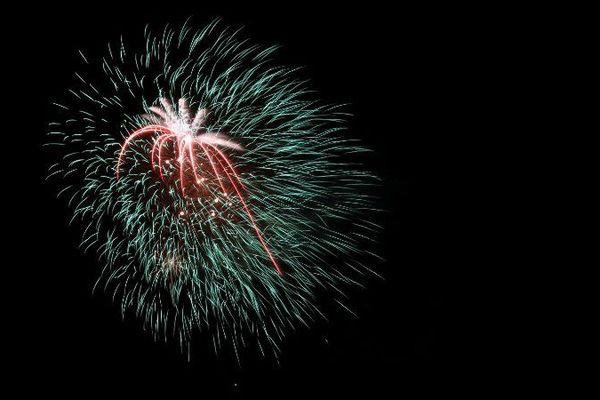 Vente, usage et transports des deux d'artifice et pétards réglementé en Pays de la Loire à l'occasion des fêtes