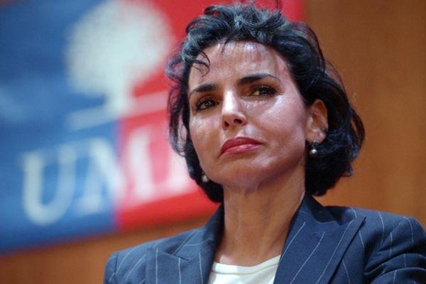 Rachida Dati, maire du VIIe arrondissement a déclaré sa candidature dimanche 7 avril. Quelle que soit l'issue du scrutin, elle se dit prête à collaborer avec NKM. Le 17 avril elle sera face à Anne Hidalgo, le temps d'un débat à Sciences Po.