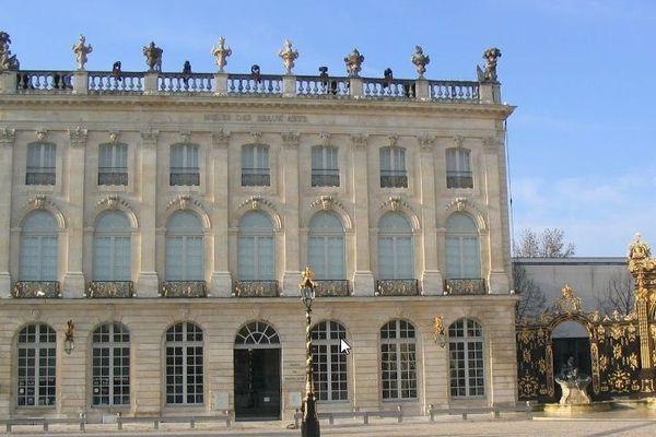 Le musée des Beaux-Arts ouvre ses portes virtuellement pendant la crise du coronavirus