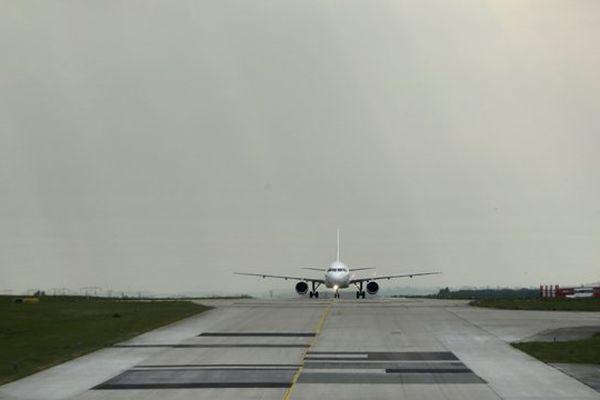 L'aéroport de Roissy a accueilli 229.000 passagers dimanche 17 août, un record.