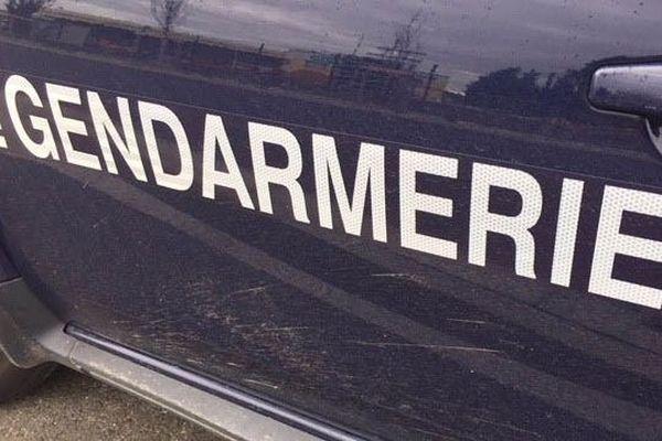 Une enquête pour harcèlement sexuel à la gendarmerie de Bourg-en-Bresse
