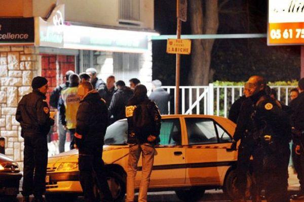 L'avocate de la famille de Miloud Nemar reproche aux enquêteurs de n'avoir pas suffisamment cherché les commanditaires de la fusillade.