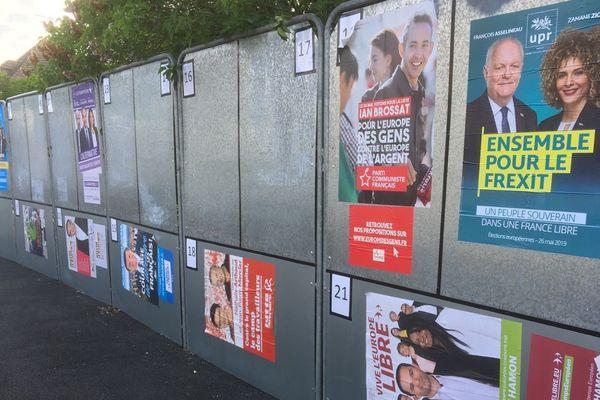 Elections européennes : il est temps de se pencher sur les questions pratiques