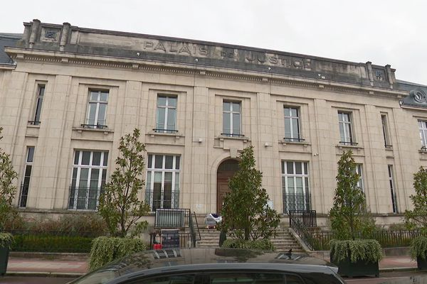 Mort d'Aurélie Didi en 2012 : le procès s'ouvre à Soissons ce jeudi 12 novembre