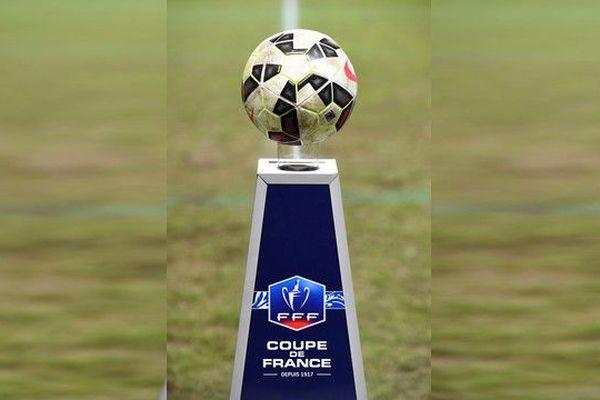 Pour qui la Coupe de France 2018 ?