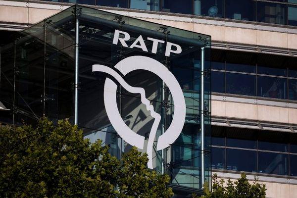 L'employé travaillait au service comptabilité de la direction financière de la RATP (illustration).