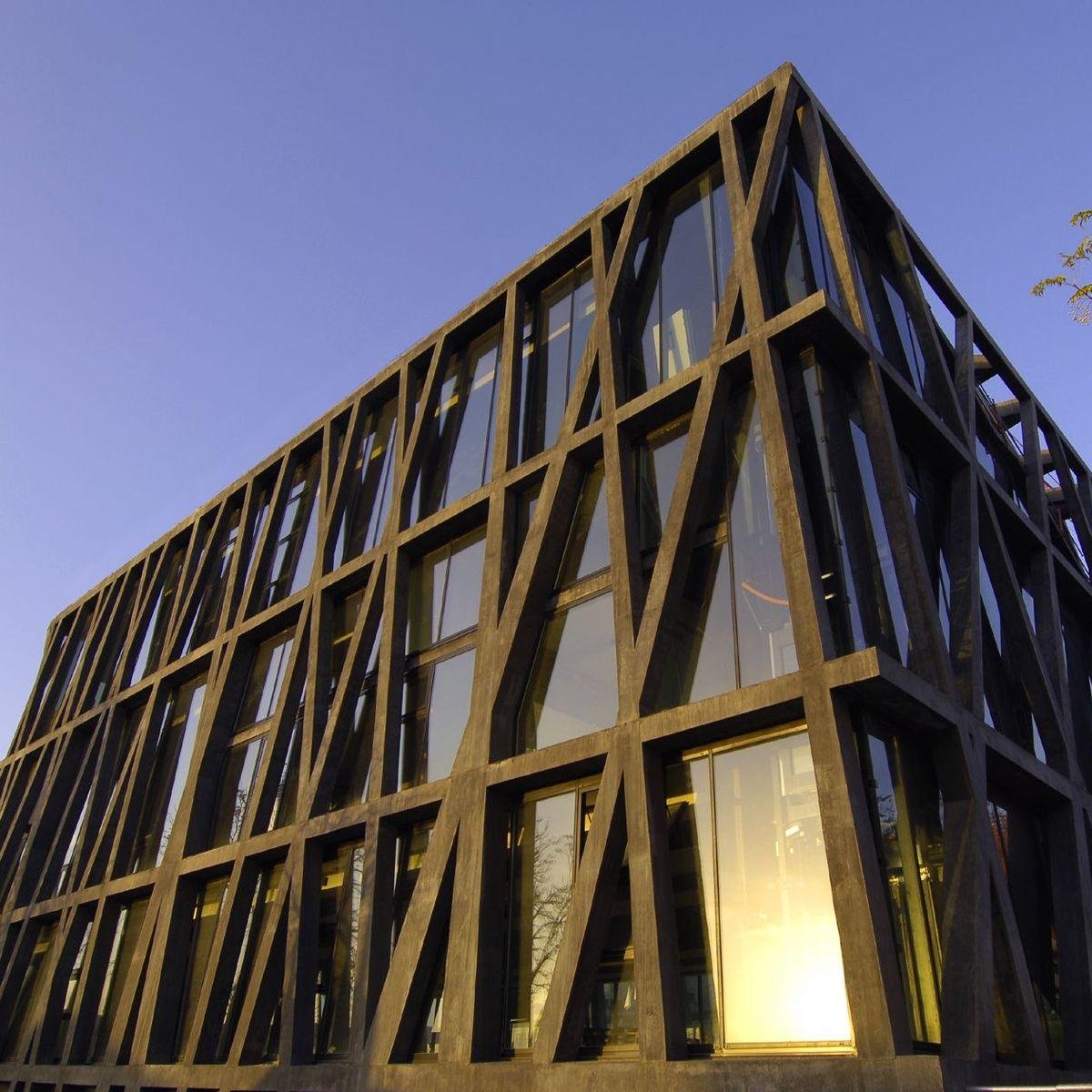 Aix En Provence Le Point Sur Les Spectacles Et Rendez Vous A L Affiche Du Pavillon Noir Jusqu En Decembre