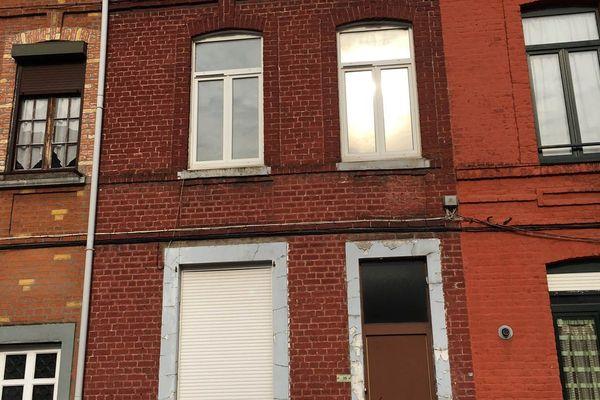 35, rue Saint-Quentin : à partir de 72 000 euros de travaux.