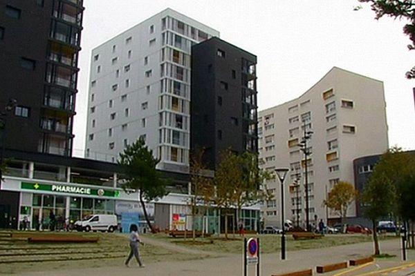Nantes - Malakoff : les scènes de violence se multiplient ces derniers temps.