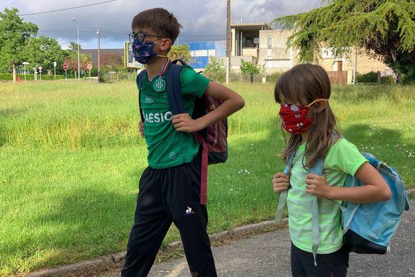 Course Camarguaise Calendrier 2021 Occitanie : tout savoir sur le calendrier des vacances scolaires