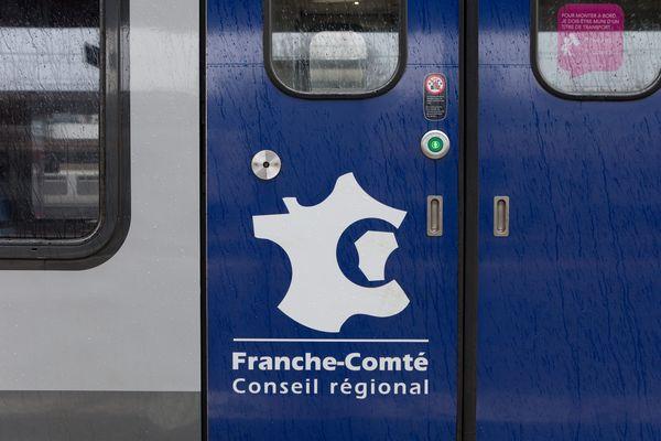 Ce nouvel aller-retour est mis en place par la région Bourgogne-Franche-Comté, SNCF Mobilités et le canton de Neuchâtel