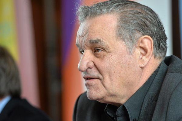 L'élection du maire LR Max Roustan a été validée par le tribunal administratif de Nîmes.