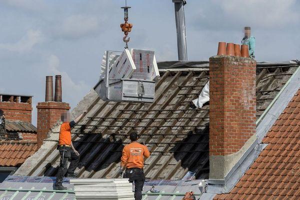 Les pratiques frauduleuses sur les rénovations énergétiques gagnent du terrain