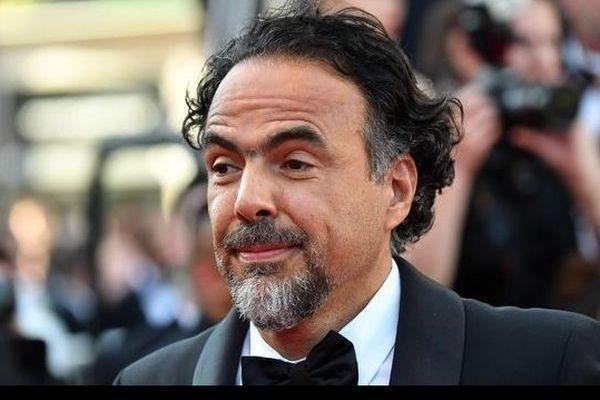 Avec Iñarritu à la tête du jury, le Festival de Cannes rend hommage au cinéma mexicain.