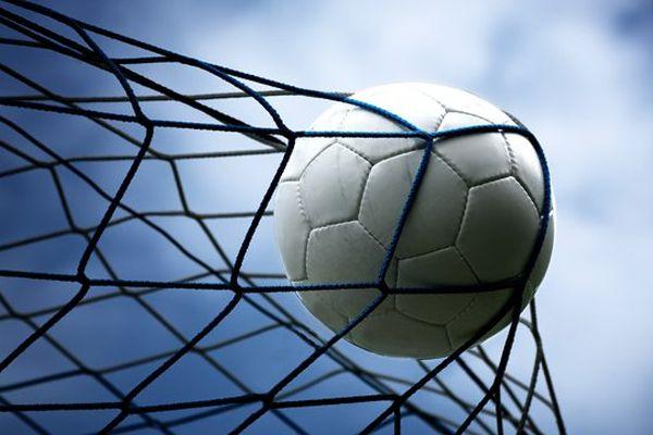 Nice : sanction record pour un éducateur d'un club de foot