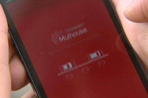 Le paiement par mobile à Mulhouse