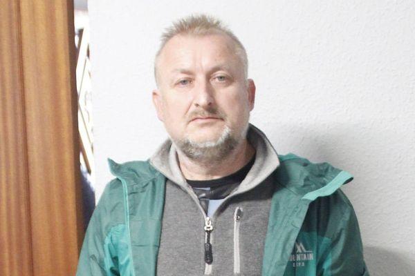 Appel à témoin pour reconstituer le parcours de cet homme retrouvé sur la plage de Mimizan le 6 février