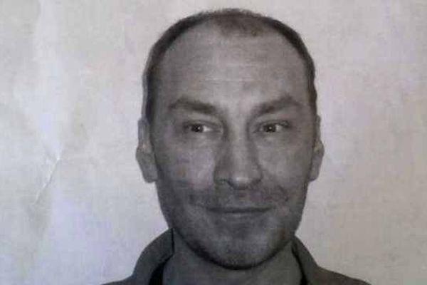 On n'a plus de nouvelles de Christophe Bezeaux depuis qu'il a quitté son domicile de Lamarche-sur-Saône, en Côte-d'Or, le lundi 22 août 2016.