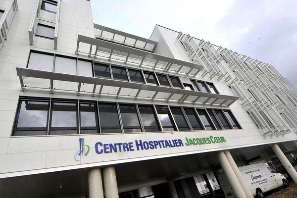 Un chirurgien du CHU de Bourges (Cher) accusé d'homicide sur un patient