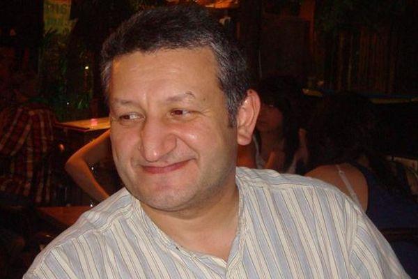 Le père de famille tué par balle avec deux membres de sa famille avait accès à un compte du parti Baas.