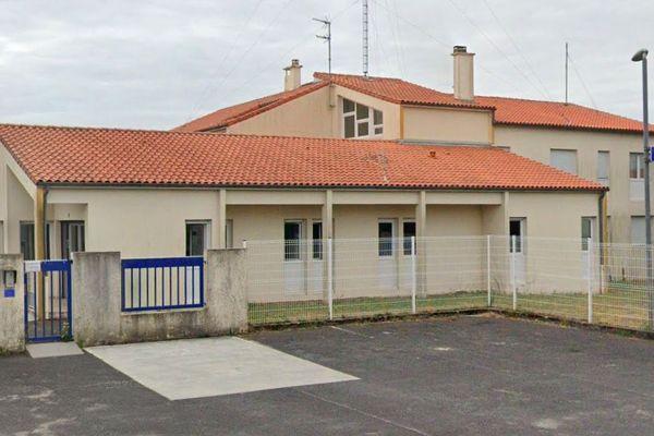 L'enquête a été confiée à la Brigade de recherches de la Gendarmerie de Saintes
