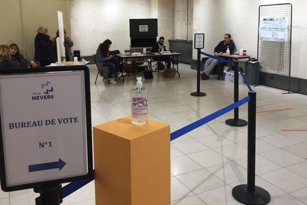 Municipales 2020 Horaires Procurations Securite Ce Qu Il Faut Savoir Avant D Aller Voter Pour Le Second Tour