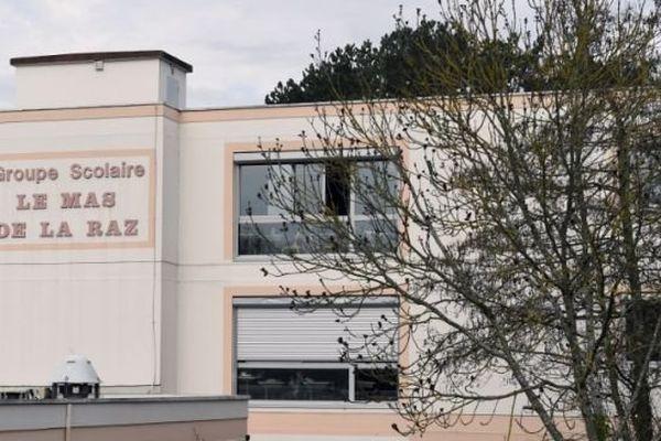 Ecole de Villefontaine