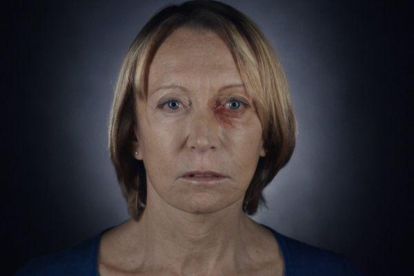 Le ministère des affaires sociales, de la santé, et des droits des femmes met à disposition de chacune un site internet stop-violences-femmes.gouv.fr