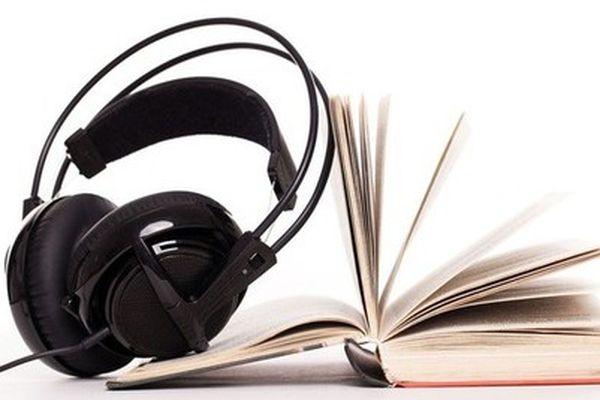 À lire et à écouter.