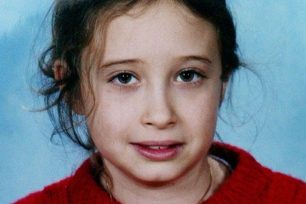 Estelle Mouzin a disparu le 13 janvier 2003 à Guermantes en Seine-et-Marne.