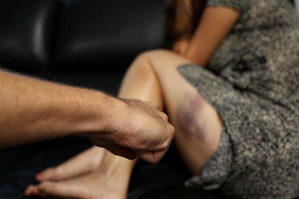 100 femmes en France ont trouvé la mort depuis le début de l'année 2019 sous les coups de leur conjoint.