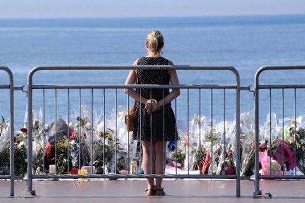 L'association d'aide aux victimes Promenade des Anges se dit indignée, une fois encore.