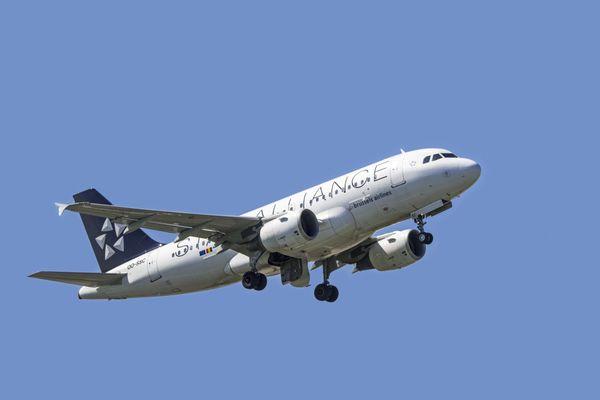 Covid-19 : Brussels Airlines perd 182 millions d'euros au premier semestre